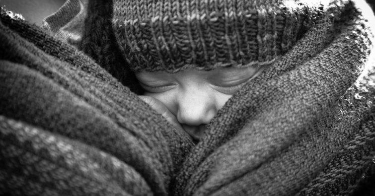 Кому молиться о даровании детей – 5 икон Божьей Матери, помогающих забеременеть