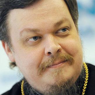 chaplin14 Всемирното Православие - ДЪРЖАВАТА НЕ МОЖЕ ДА БЪДЕ НЕУТРАЛНА В СФЕРАТА НА РЕЛИГИЯТА