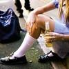 Вовлечение подростков в употребление алкоголя будет караться тюремным заключением