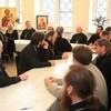 Епархиальный совет: Архангельская епархия стала мишенью информационной атаки