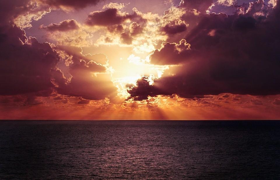 Почаевская икона Божией Матери. Чудеса