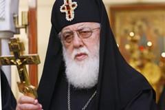 Четыре истории о Патриархе Илии (+Видео)
