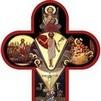 Копты Каира получили письма с угрозами и требованием прекратить продажу христианской символики