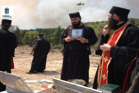 http://www.pravmir.ru/wp-content/uploads/2012/08/moleban.jpg