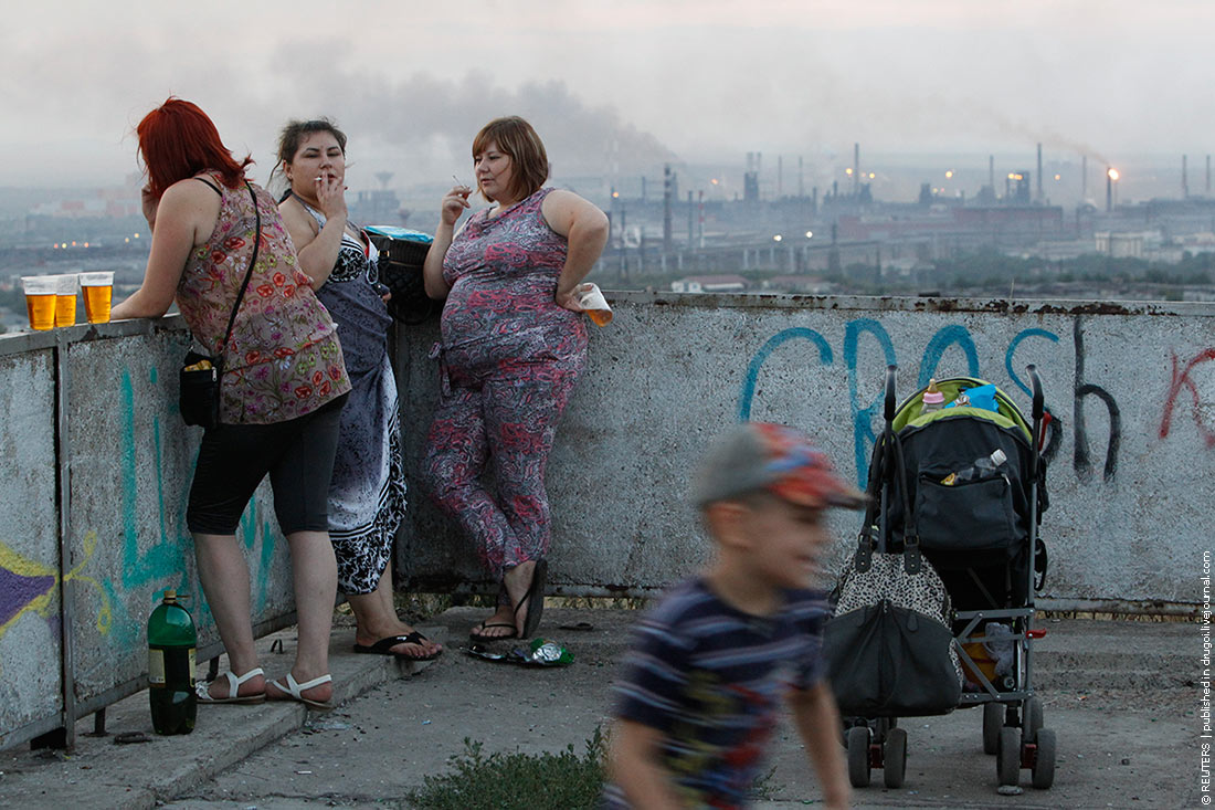 И действительно, в Магнитогорске, по ...: www.pravmir.ru/magnitogorsk-drugoj-vzglyad