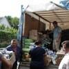 ОВЦС подготовил и осуществил программу помощи пострадавшим в Крымске