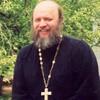 Протоиерей Алексий Потокин: Чтобы уразуметь смысл поста, надо просить Бога о любви