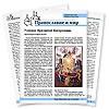 Православная стенгазета № 34 (140)