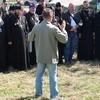 """В ходе военных учений """"Кавказ-2012"""" будут развернуты три полевых храма"""