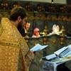 В православных храмах Вены и Будапешта совершили молебны об умножении любви