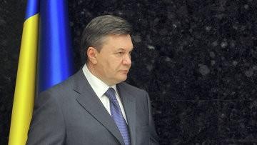 Президент Украины поблагодарил священников за содействие в миротворческом процессе