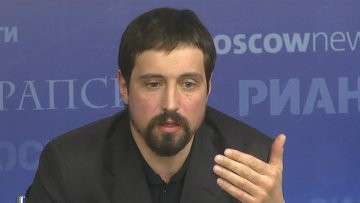 Фото: media.otdelro.ru