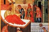 10 фактов о Рождестве Пресвятой Богородицы