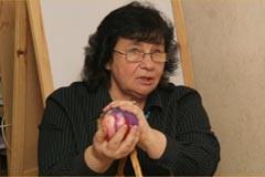 Тивиша
