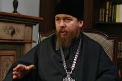 Архимандрит Тихон (Шевкунов): Христианин должен исправляться, а не проходить через формальное обнуление грехов