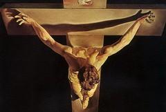 Какой Христос, такие и Христовы
