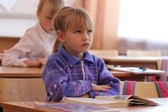Комментируя цифры – о выборе курса религиозных культур в России – ОПРОС