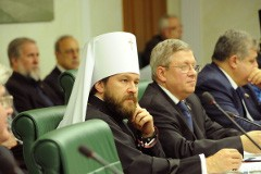 Лед взломан: итоги визита Патриарха Кирилла в Польшу +ВИДЕО