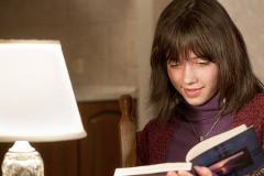 5 способов открыть ребенку мир Достоевского
