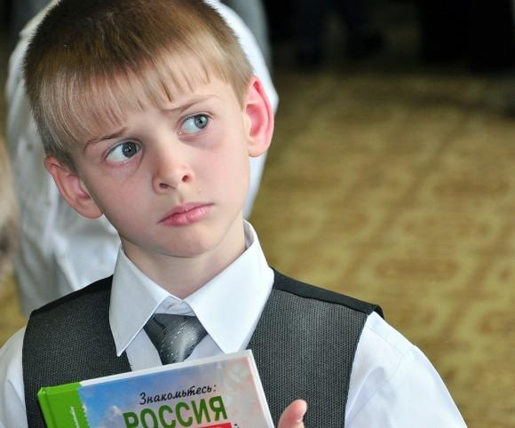 Фото:  JustLooking, photosight.ru