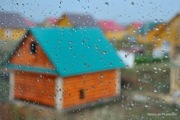 Фото: truba4, photosight.ru