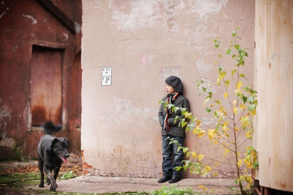 Фото: Тимофеева Юлия, photosight.ru