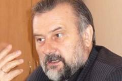Анатолий Степанов: Церковь под либеральной опекой?