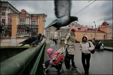 Александро-Невская лавра, фото: baltinfo.ru
