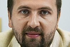 Андрей Золотов: Сегодня — как в V веке — на базарах и в кафе спорят о Церкви!