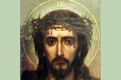 Воздвижение Креста Господня: Крестный путь – наивысшая радость для христианина