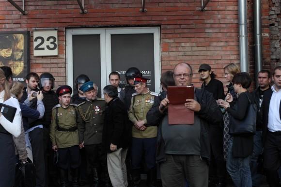 Выставка на Винзаводе (19)