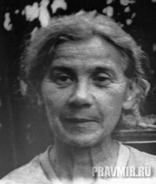 Ирина Анатольевна Бондарева