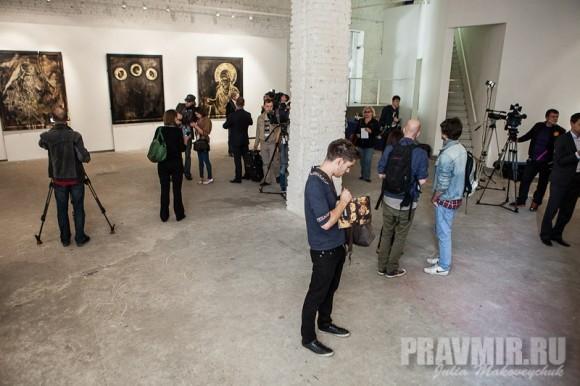 Выставка на Винзаводе (10)