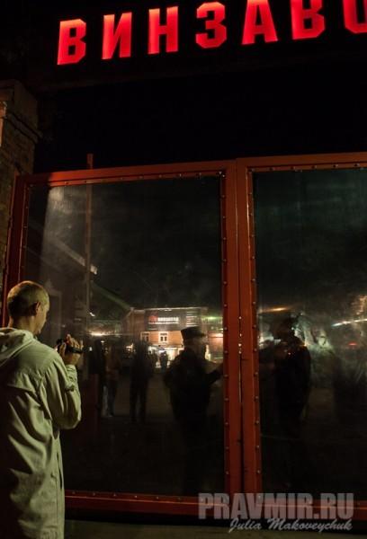 Выставка на Винзаводе (45)