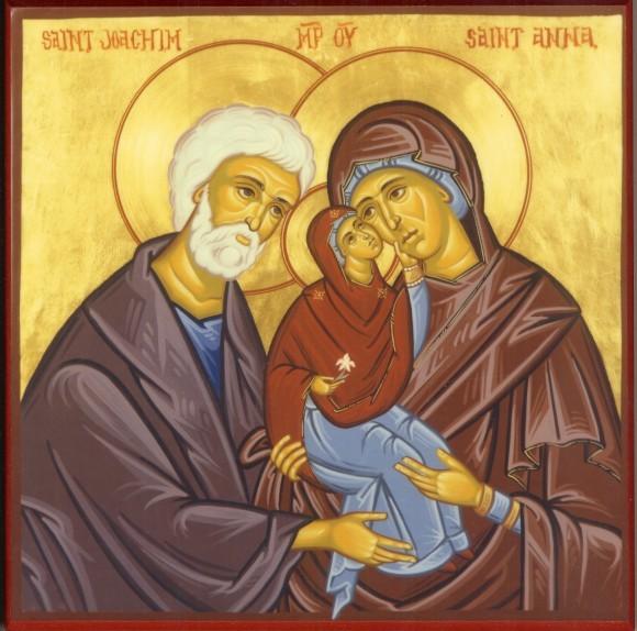 Рождество Пресвятой Богородицы: история, иконы, молитвы, проповеди (+Видео)