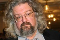 Андрей Максимов: Раздвоение без попыток анализа