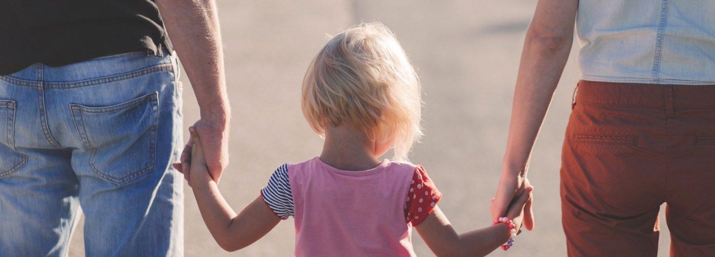 Кризис трех лет у ребенка: как преодолеть?