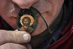 Христиане Востока