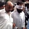 Пакистанский имам, обвинивший девочку-христианку в богохульстве, арестован за подделку улик