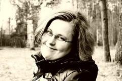 Яна Батищева: Некрасивое крыло не сможет полететь