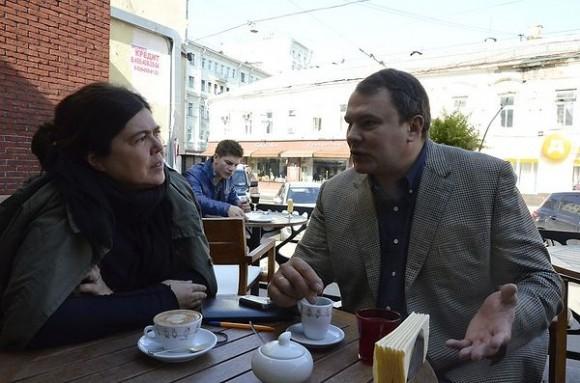 Фото: Православие.ru