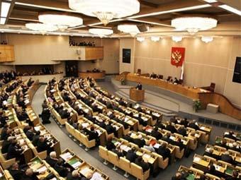 Проект закона об уголовной ответственности за оскорбление религиозных чувств внесут в Госдуму на следующей неделе
