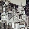 Православные не могут жить и вести себя как все
