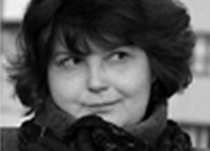 Елена Фортуна