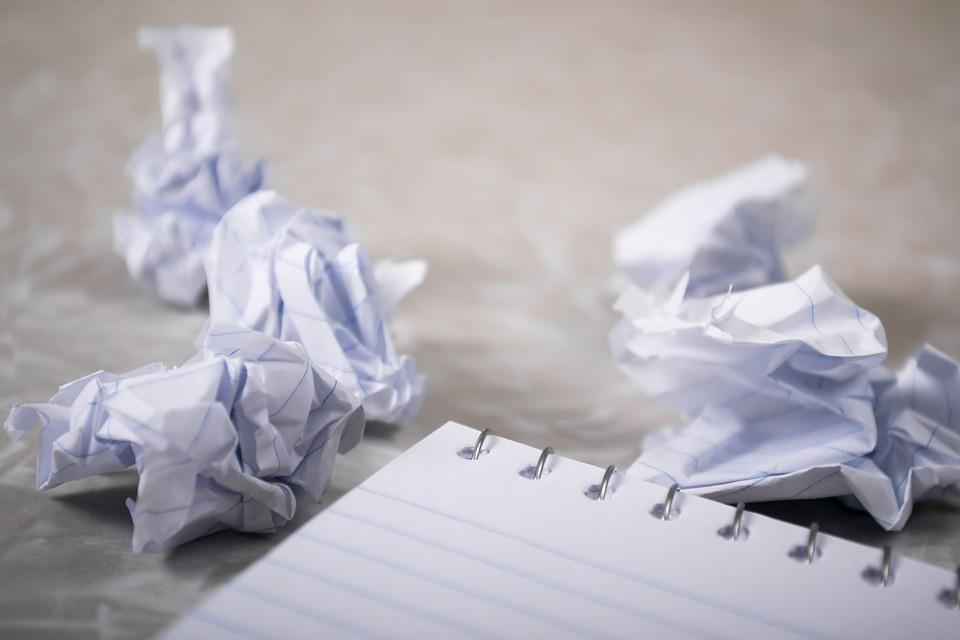 как справиться со стрессом - советы
