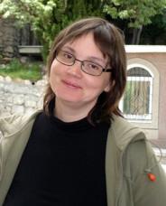 Юлиана Никитина: Система исполнения наказаний не выполняет функцию, доверенную ей обществом