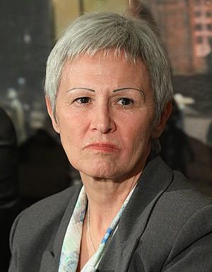 Елица Курьяк
