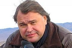 Аркадий Мамонтов: О нетворческом кощунстве, информвойнах и  московском обществе с чулками на голове