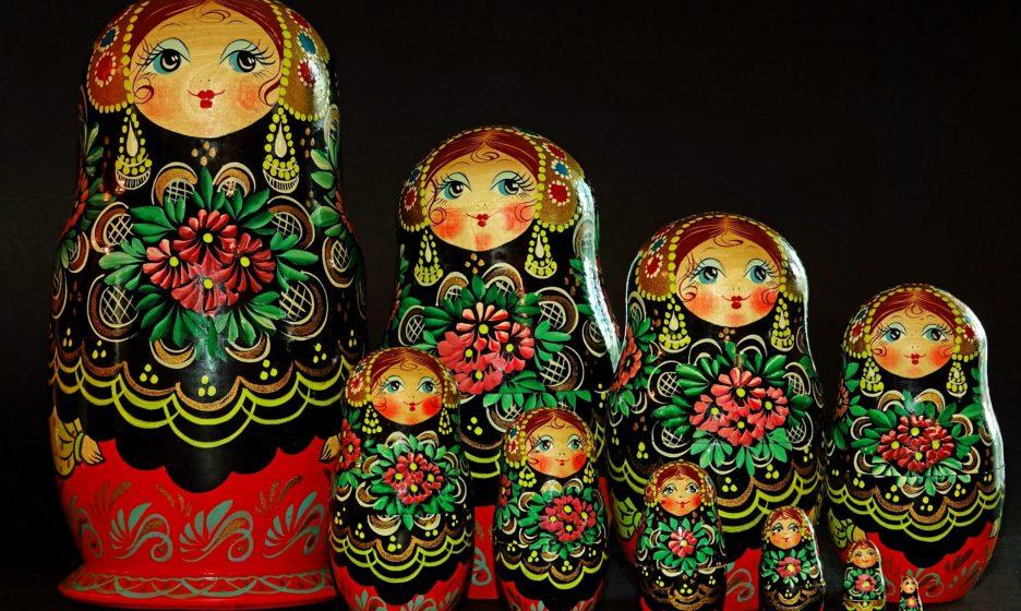 ornament 3131097 1920 936x560 - Народный промысел матрешка история