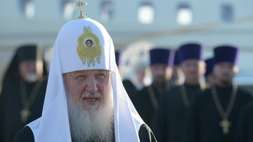 © РИА Новости. Сергей Пятаков